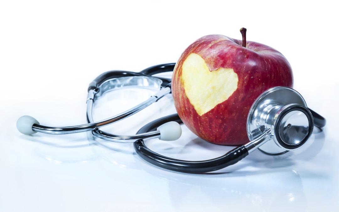 La Medicina Funzionale