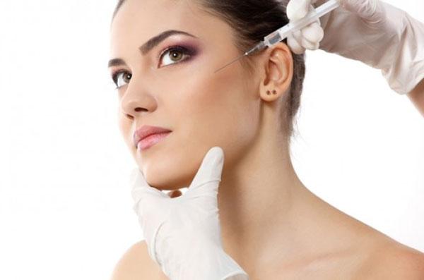 Trattamenti di medicina o di chirurgia estetica