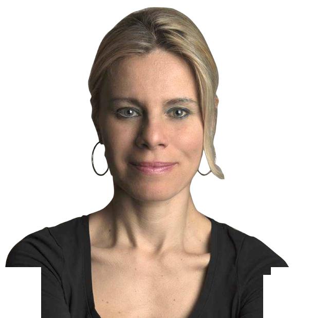 Dott.ssa Roberta Antonutti - Medico Chirurgo. Medicina Generale, Estetica, Regolatoria, Antalgica, Antiage. Udine, Gorizia, Trieste