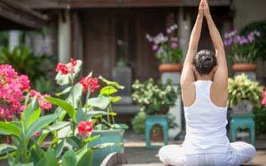 Wellness & Antiaging